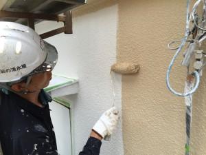 外壁塗装参考単価価格